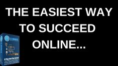 12 Minute Affiliate System Review || 12 Minute Affiliate System Review b... Business Marketing, Internet Marketing, Marketing News, Digital Marketing, Make Money Online, How To Make Money, Get Rich Quick Schemes, Thing 1 Thing 2, Earn Money