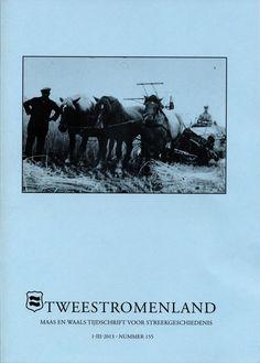 Hist. Ver. Tweestromenland