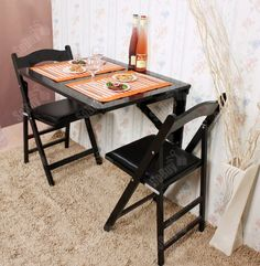 42 Fantastiche Immagini Su Tavolo A Scomparsa Drop Leaf Table
