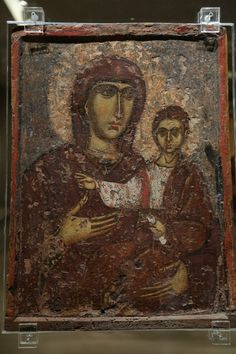 VK is the largest European social network with more than 100 million active users. Byzantine Icons, Byzantine Art, Religious Icons, Orthodox Icons, Sacred Art, Madonna, Christian, Mai, Painting