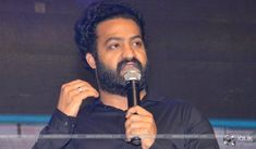 Jr NTR Disappointed Fans With His Unfit Looks Epic Movie, Telugu Cinema, Telugu Movies, Disappointed, Gossip, Jr, Image Search, Fans