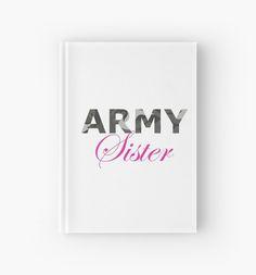 Army Sister by viktor64