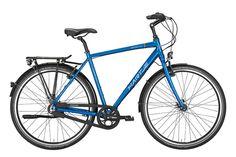 Modelle – HARTJE Fahrräder | Handgefertigt in Hoya, Deutschland