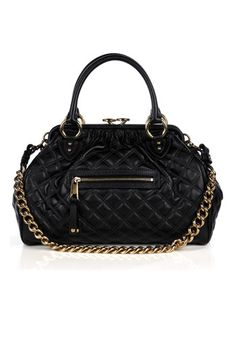 Most Iconic It Bags: Marc Jacobs Stam
