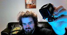 Gopro Hero 5 Session or Gopro Hero 5 Black