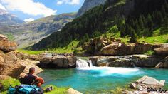 River, Nature, Outdoor, Paddle Boarding, Hiking Trails, Beautiful Places, Castles, Outdoors, Naturaleza