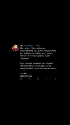 Opi, Captions, Twitter, Quotes, Quotations, Quote, Manager Quotes, Qoutes, A Quotes