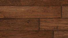 Walnut Tahoe | Kentwood Floors
