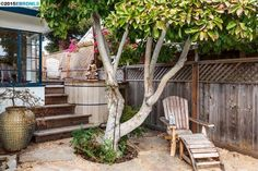 Berkeley East Bay Area Real Estate 998 30TH ST, RICHMOND, CA 94804 | MLS #40715792 | IDX Real Estate For Sale | Chris Cohn, Broker Associate, Pacific Union International