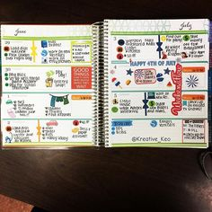 My First week in my Horizontal #echorizontal #eclifeplanner #weloveec  #wlec  #planner #plannernerd #planstagram #planneraddict #KreativeKeo  #wleclayout #functionalstickers #stickers #plannerlove #plannergeek #plannerlove #plannercommunity #plannergoodies #Plancessories #horizontal #echorizontalUsers #pgw #wlechorizontal