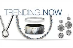 A new year is just around the corner, and that means a new round of trends is right behind them! Each week, we look at the top selling styles on Kitsy Lane, and highlight them in a sale for you - your 2013 style forecast is lookin' good!  https://darlingdesigns.kitsylane.com    #trending #Darling Designs #kitsylane #fun #stylish #popular #silver #2013 #jewelry #fashion