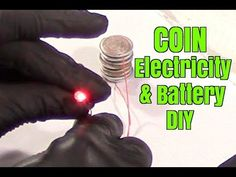 Coin electricity and battery DIY Diy Beauty Face, Happy Skin, New Skin, How To Apply Makeup, Hacks Diy, Skin Care Regimen, Crafts For Teens, Beauty Routines