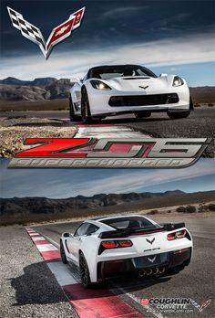 rickconti-corvette-april15-poster640.jpg (640×945)