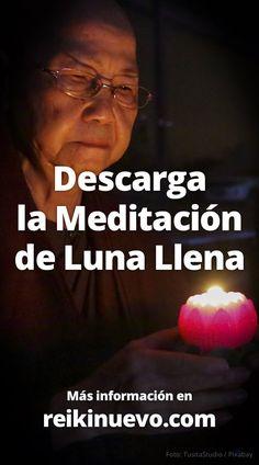 Descarga el audio de la Meditación de Luna Llena para el mes de diciembre. Más información: http://www.reikinuevo.com/descarga-meditacion-luna-llena-diciembre/