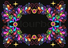 brightcolour - Google Search