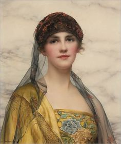 WILLIAM CLARKE WONTNER