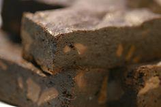 Double Chocolate Brownies recipe | Giada De Laurentiis