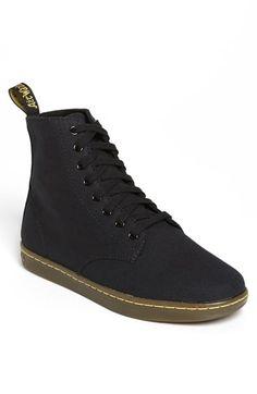 7e642f3b1de 12 Best Shoes and Boots images | Dr. Martens, Kids boots, Palladium ...