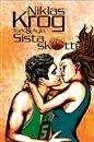 Turk & Ayla 2 - Sista skottet [Elektronisk resurs] / Niklas Krog ... #ebok #ungdomsbok