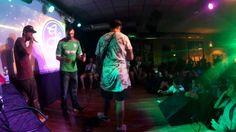 Jonko vs Gares (3º y 4º Puesto) – Gold Battle 2016 Regional Alicante -  Jonko vs Gares (3º y 4º Puesto) – Gold Battle 2016 Regional Alicante - http://batallasderap.net/jonko-vs-gares-3o-y-4o-puesto-gold-battle-2016-regional-alicante/  #rap #hiphop #freestyle