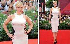 Google Image Result for http://www.moillusions.com/wp-content/uploads/2012/01/Kate-Winslet-optical-illusion-dressy.jpg