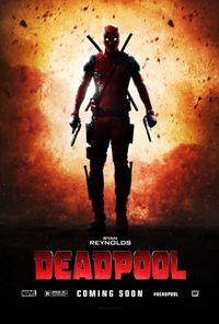 Ver Estreno Deadpool May 2014 CINE