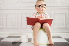 Can you really Potty Train In 3 Days? Discover 1 weird trick that got my child out of diapers in just 3 days. To learn more, please visit http://startpottytraining.today , Thanks :) . #pottytraining #toilettraining #pottytrainingbook #pottytrainingguide #pottytrainingpdf #pottytrain #toilettrain #startpottytraining