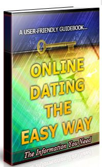 Safe internet dating rules