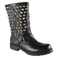 TALLBERG - women's mid boots boots for sale at ALDO Shoes.