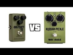 Way Huge Russian Pickle All About That Bass, Pickle, Hugs, Itunes, Green, Youtube, Big Hugs, Pickles, Youtubers