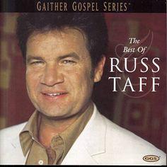 Bethlehem, Galilee, And Gethsemane - Russ Taff