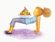 Fruit (Kathleen Rietz)