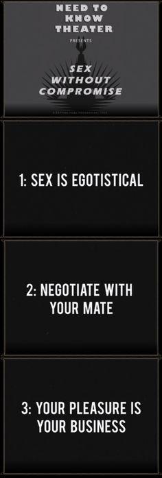 Bedroom Tips From BioShock Infinite: Burial at Sea (Ep. 2)