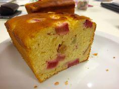 Diabetic Desserts, No Bake Desserts, Baking Recipes, Cake Recipes, Oven Dishes, Pie Cake, Pound Cake, Healthy Cake, Food Cakes