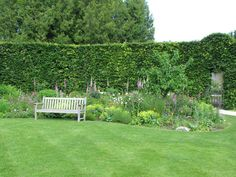 Image result for jane austen garden