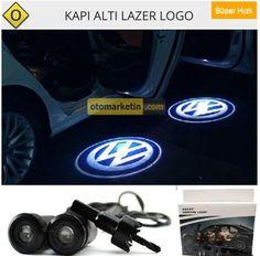 Volkswagen Kapı Altı Led Logo #Vw #Ledlogo #otoaksesuar #otomarketin  Ürünü incelemek için linke tıklayınız; http://bit.ly/2rT0kDf