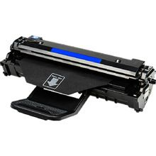 Compatible Toner Cartridge For Xerox Phaser 3117 3122 3124 3125