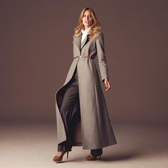Reiss A/W 2011 via Jane has a Job