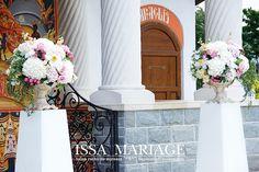 Oversized Mirror, Wedding, Home Decor, Valentines Day Weddings, Decoration Home, Room Decor, Weddings, Home Interior Design, Marriage