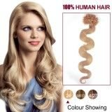 Apprehensive about weekend party with friends and no time to visit salon due to busy week schedule no worries your hair beauty is just a click away order now online your friendly hair extension bellami hair extensions from our very online 75% off clearance sale and rave the party with your vicious looks now