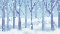 Wood fence and winter snow pictures Scenery Background, Winter Background, Background Images, Winter Scenes, Snow Scenes, Christmas Snow Background, Winter Snow Wallpaper, Winter Snow Pictures, Anime Snow