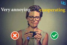 Pinterest: #ElSsA English Sentences, English Idioms, English Phrases, Learn English Words, English Writing, English Lessons, English Grammar, English Learning Spoken, English Language Learning