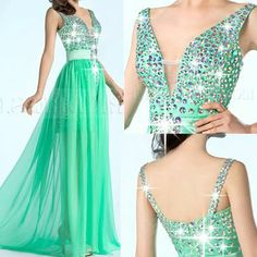 This is awesome!! Right? dress>>>http://urlend.com/BFVBZbq best selling>>>http://urlend.com/vQBBraq #prom dress #evening dress #ericdress