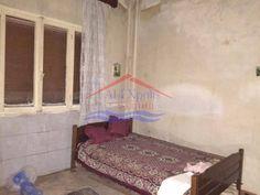 Κωδικός 11399 - ΕΥΚΑΙΡΙΑ !! Πωλείται μονοκατοικία 74τμ σε χωριό της Ορεστιάδας. Αποτελείται από σαλόνι, κουζίνα, δυο υπνοδωμάτια και μπάνιο . Η κατοικία βρίσκεται σε κεντρικό δρόμο του χωριού, σε περιφραγμένο οικόπεδο με αυλή, έχει εξωτερική αποθήκη και για να κατοικηθεί χρειάζεται ανακαίνιση. Περισσότερες πληροφορίες τηλ.2551037000 www.alexpolis-akinita.gr κωδ.11399.