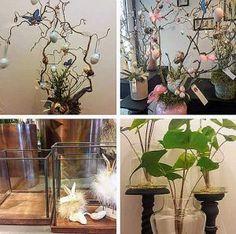 Bloemen , Planten Boeket , Rouwbloemen