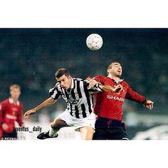 جدال زيدان و اريك كانتونا  #ericcantona #cantona #manchesterunited #juventus #zidane #kamyab_zidane #kamyab_cantona #kamyab_juventus #kamyab_manchesterunited by football.kamyab