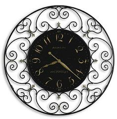 Shop a great selection of Howard Miller Joline Gallery Wall Clock. Find new offer and Similar products for Howard Miller Joline Gallery Wall Clock.