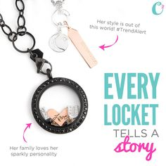 Tell your Mom's story for Mother's Day.  Just click on the pic to get started.