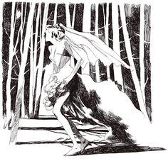 Melancholia de Lars Von Trier Avec Kirsten Dunst