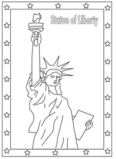 happy independence day printable coloring pages liberty bell coloring patriotic celebrations pinterest liberty bells and happy independence